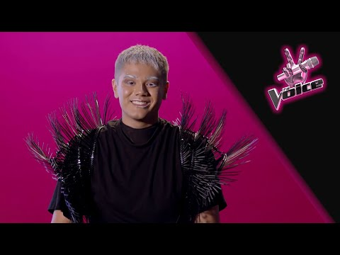 The Voice - Best Blind Auditions Worldwide (№16)