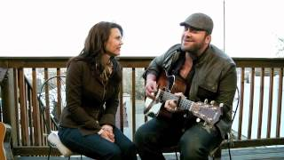 Lee Brice; A Woman Like You acoustic version Billboard
