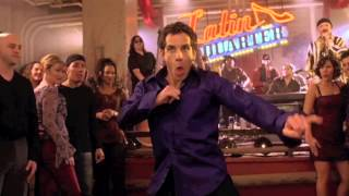 Along Came Polly (5/8) Best Movie Quote - Salsa Dancing Scene (2004)