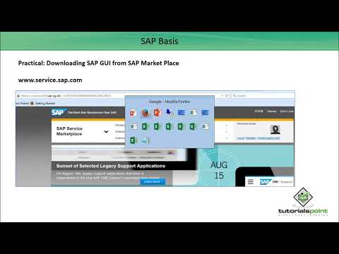 sap gui free download for windows 8