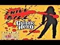 Chill Bill ~ Rob Stone GH Custom 100% FC video & mp3