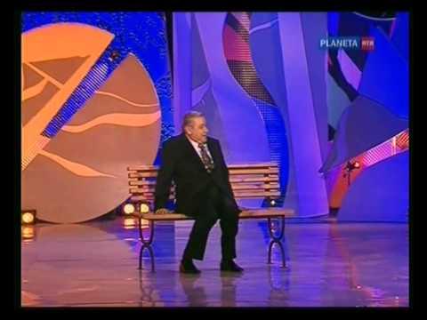 Евгений Петросян - Помереть некогда