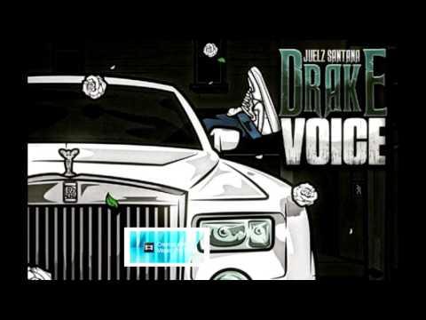 Juelz Santana- Drake Voice