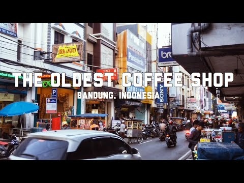 the-oldest-coffee-shop-in-bandung-indonesia