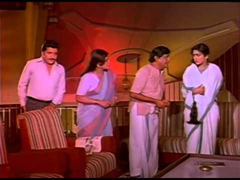 Thambathigal - Sivakumar, Poornima, Jaishankar, Silk Smitha - Tamil Classic Movie