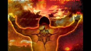 Download Smile of Hell - Törött Szárnyak ft. Ianaa MP3 song and Music Video