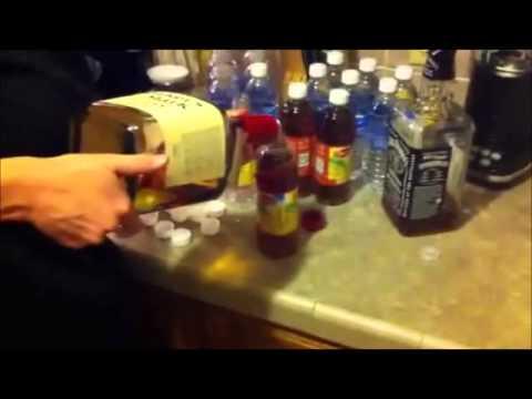 Sneaking Liquor On A Cruise Ship Fitbudha Com