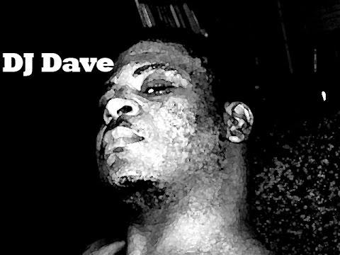 DJ Dave -