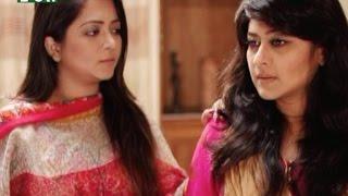 Bangla Natok - Lake Drive Lane | Sumaiya Shimu, Shahiduzzaman Selim | Episode 92 | Drama & Telefilm