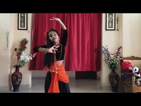 Shiv tandav bahubali for kids