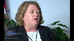 Harford Election Nursing Homes with Wanda Mengel