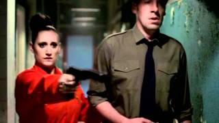 Kelly (Misfits) | Fookin