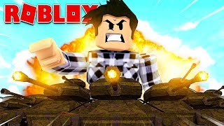 THE BEST SOLDATS ARMY! Roblox Tower Defense Simulator