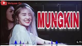 Download DJ MUNGKIN SANG FAJAR