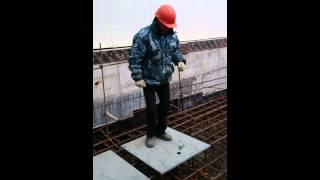 видео работа в Воронеже