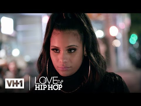 image for Love And Hip Hop New York Season 10 Official Trailer!