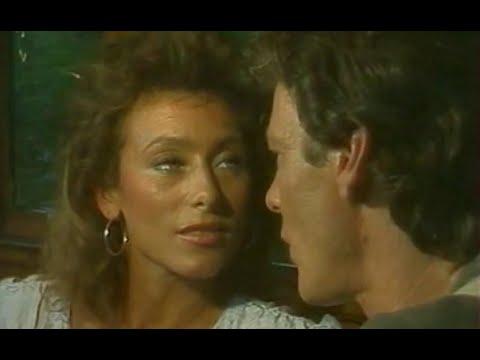 Herbert Léonard et Julie Pietri - Amoureux fous (1983)