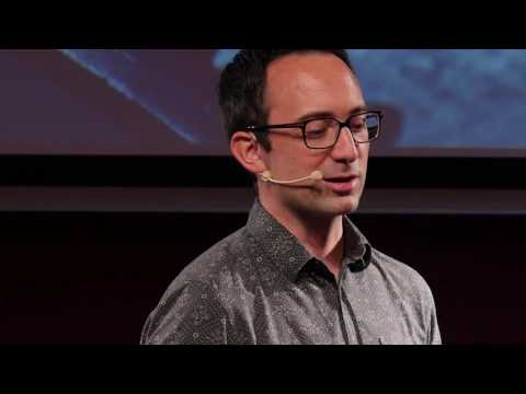 Artificial intelligence & the future of education systems | Bernhard Schindlholzer | TEDxFHKufstein