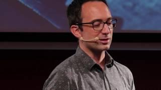 आर्टिफिशियल इंटेलिजेंस और शिक्षा प्रणाली के भविष्य | बर्नहार्ड Schindlholzer | TEDxFHKufstein