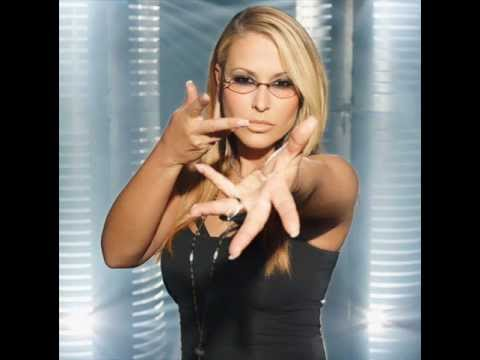 Anastacia---Use Somebody---It's a Man's a World-/2012-- IL Magnifico Leopard ԼƠƔЄღ ԼƠƔЄღ