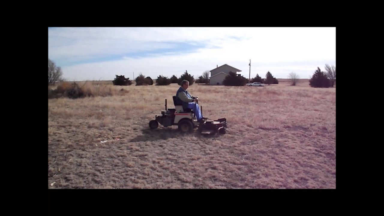 grasshopper mowers for sale. 1992 grasshopper 616 mower for sale | no-reserve internet auction april 16, 2014 - youtube mowers