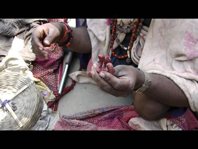Hatha Jodi, Kush Banda and Siyar Singi: Pankaj Oudhias Interactions with Snake Charmers-14