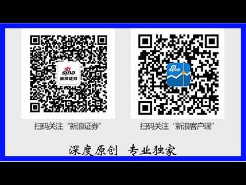 """上海证券报:ipo与新股发审从严""""双常态化""""确立"""