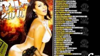Dj Kenny Eva Hype Mix Vol 8 (part5) FEB 2k10.wmv