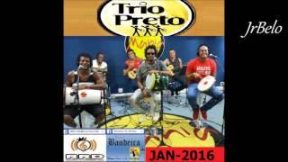 Trio Preto Cd Completo Radio Mania 2016 JrBelo