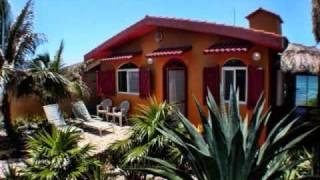 Margaritaville Beach House - Vacation Rental Home on Isla Mujeres, Mexico