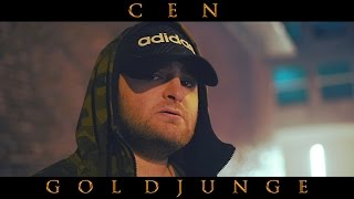 Cen - Goldjunge