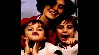 Dia das Mães 2012 - Christiane Torloni e Monah Delacy