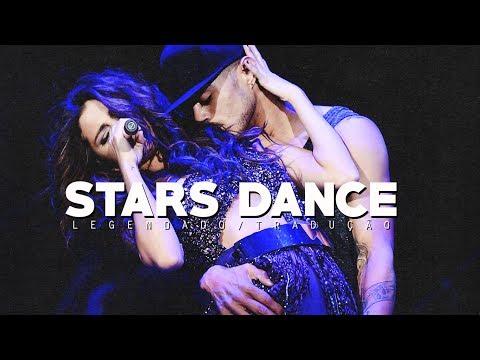 Selena Gomez - Stars Dance (Legendado/Tradução PT/BR)