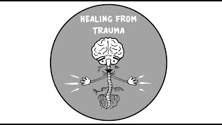 Trauma and the Nervous System: A Polyvagal Perspective