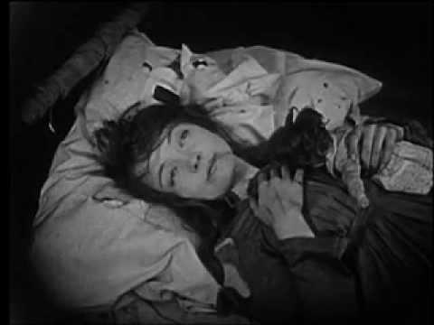 Broken Blossoms (1919)