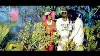 Irene Ntale & Radio Weasel - Bikoola