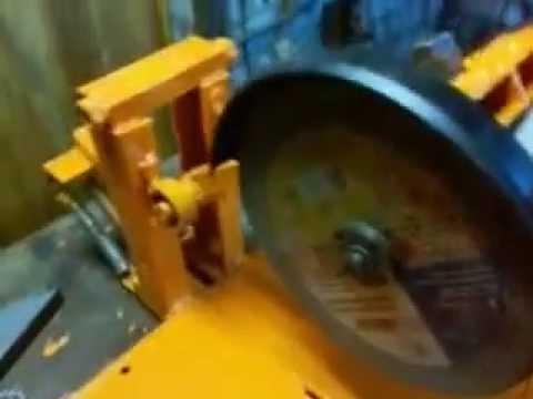 Дадим 400 рублей!. Купить в кредит. Болгарка интерскол ушм-125/1100э это инструмент созданный для продолжительной работы по металлу, зачистки сварных швов, шлифовки и. Интерскол упм-180/1300эм профессиональная угловая полировальная машина с регулировкой оборотов.