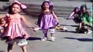 ансамбль торнадо город эчмиадзин  Армения!!!(, 2011-06-03T16:54:23.000Z)
