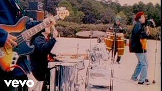 Смотреть клип Beastie Boys - Gratitude