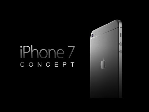 iphone-7-trailer-2016