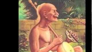 Soordas Bhajan: Jo Ham Bhale Bure So Tere: S.s. Ratnu