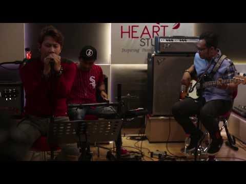 Romansa - Jatuh Cinta Heartline