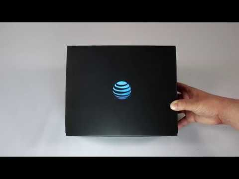 Review: AT&T's New DIRECTV NOW Streaming Player (Powered by Android TV)