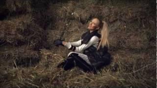 Смотреть клип Дилайс - Белые Розы