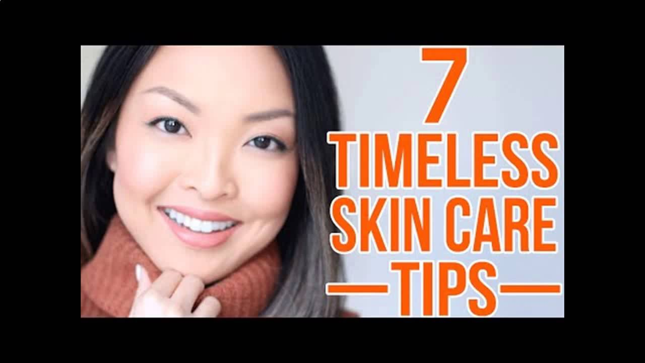 skin care wrinkles home remedies