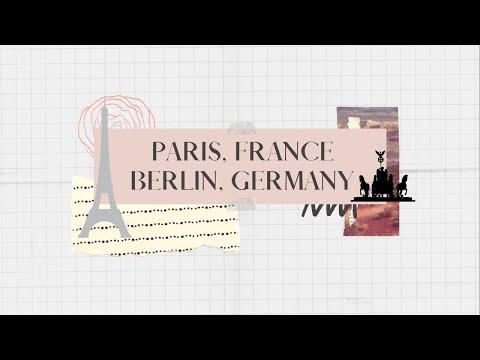paris,-france-&-berlin,-germany-&-oxford,-uk//-week-5-and-6