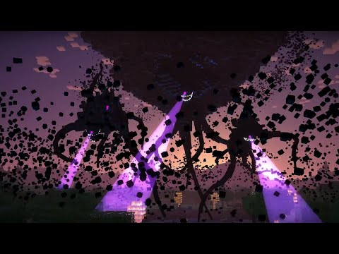 Wither Storm Moments 2 Minecraft Story Mode Youtube