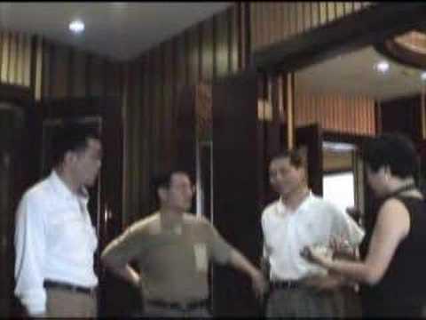 Jiao Da 2005 Summer Reunion