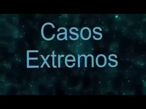 Caso Cerrado Masaje ANAL Caso Oficial, Casos Completos   Caso Cerrado   Telemundo 2x3