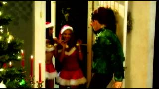 Twisted Sister-Silver Bells